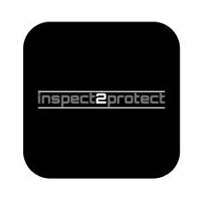 Inspect 2 Protect Valet app icon